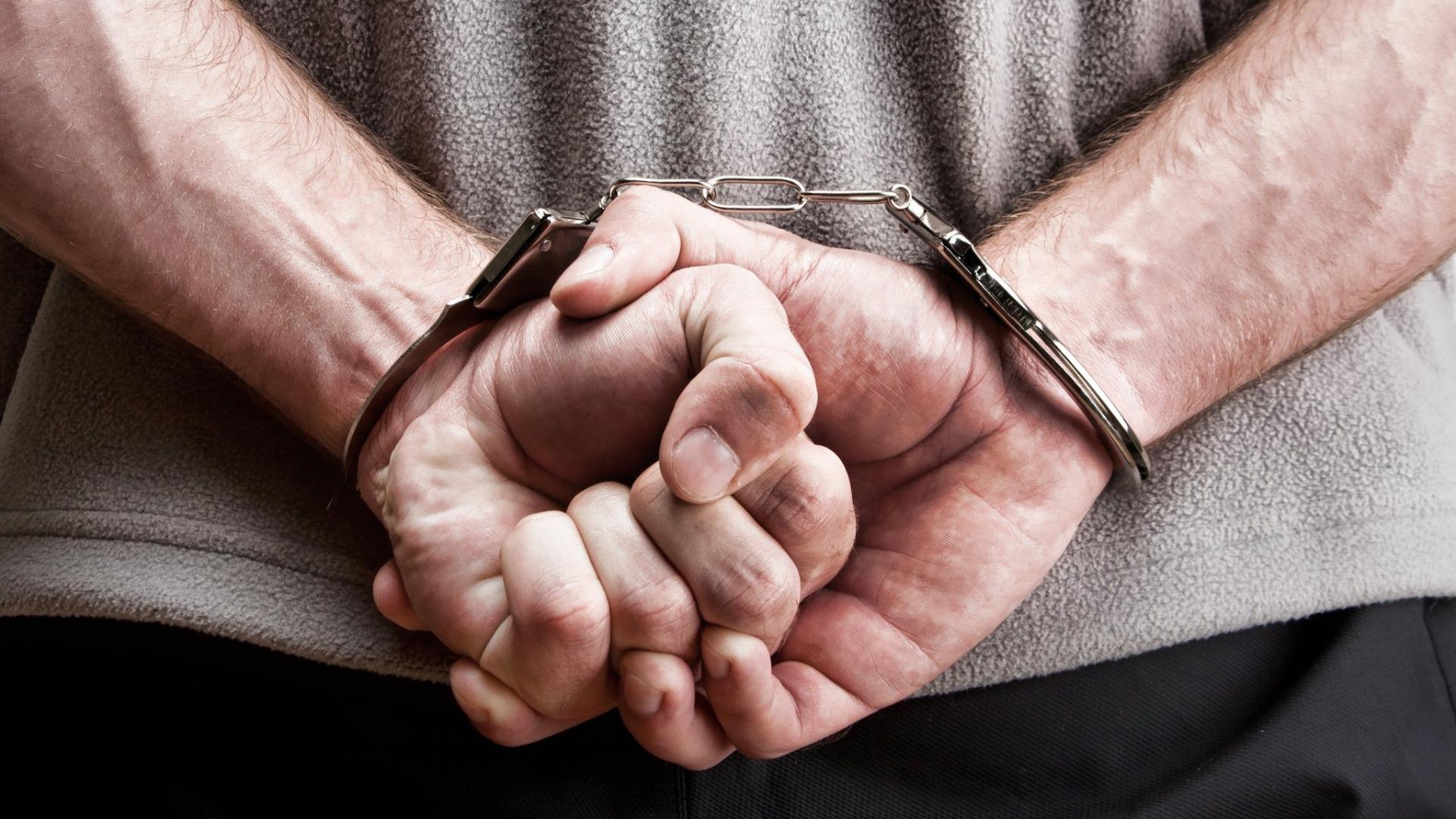 Кримінально-правовий захист